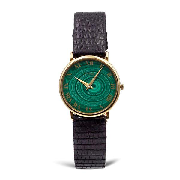 Piaget, orologio da donna